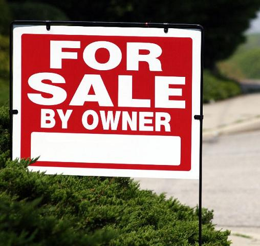 homes for sale homes for sale by owner