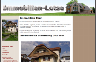 Immobilien Thun - Immobilien ThunThumbnail